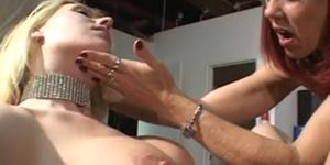 She-male strokers 43 мастурбирующие транссексуалы 43
