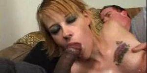 Big boob masturbating
