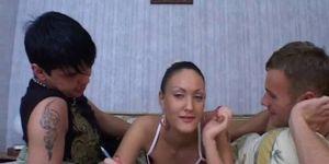 Смотреть порно бухая мама соблознила роднова сына онлайн бесплатно
