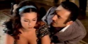 Sonia Viviani Turkish Buyukanne Porn Videos