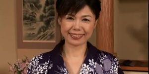 NHM06 - Fumie Tokikoshi