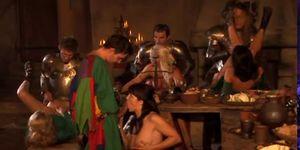 Roman orgie photos porno chaud jeunes adolescents