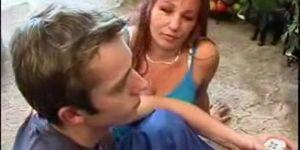 Amateur Mature Mother Riding Hard Porn Videos