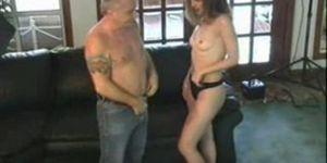 Captain Bob Landlord Brighteyes69r Porn Videos