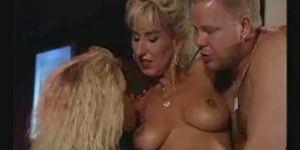 Sex Shop Orgy M27 Porn Videos