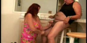 Captain Bob And Molly Rome Brighteyes69r Porn Videos