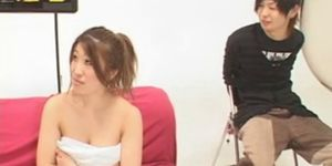 japanese porn game show