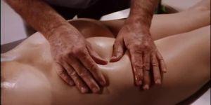 Celeb mimi rogers nude ass and bare massive breasts mas