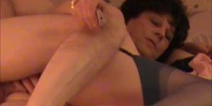 Crossdresser Doggy Style With Married Boyfriend Porn Videos