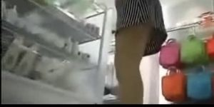 Indian porn fucking photo