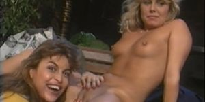 Porn stars doctors fucking picturs
