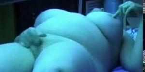 Big Boobed And Tattooed Mature Hard Banged Porn Videos