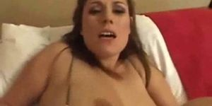 Cheating wife and cuckold porn 022