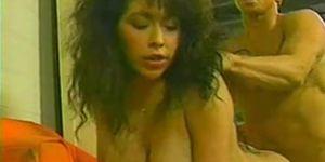Vivianna Porn Sex 2 Porn Videos