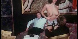 Angelica Bella Fucked By 3 Burglars F70 Porn Videos