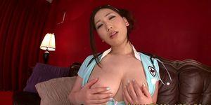 Порно видео лишение девственности анал японки на публике