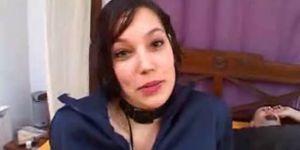 Cute Goth Porn Tube Popular Cute Goth Sex Tube Video Fresh Cute
