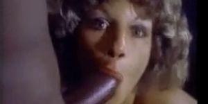 Classic Vintage Retro Diamondcollection 5 Scene 08 Porn Videos