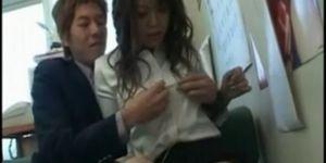 Japanese Woman Neon Kanda Uncensored Full Movie Bmw Porn Videos