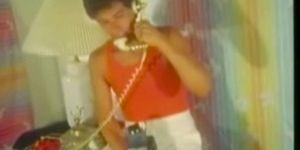 Classic Vintage Retro Diamondcollection 19 Scene 03 Porn Videos