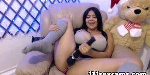 latin teens big tits and ass