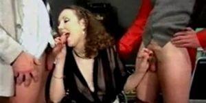 Cc Anal Shafting Porn Videos