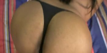Final, sorry, young sexy strip videos ready help
