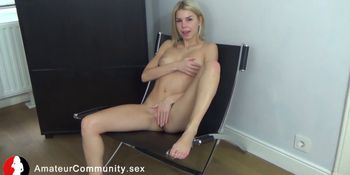 sorry, that interrupt pantyhose sexy cams live think, that you