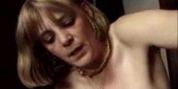 Mamie Gang Bang 9 Empflix Porn Videos