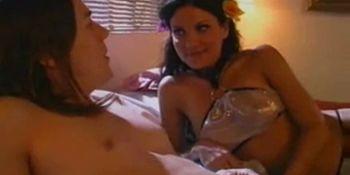 Kayla Fucking With Football Player M22 Empflix Porn Videos