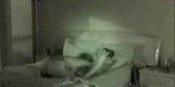 Hidden Cam Caught Horny Lesbian Teens 3 Empflix Porn Videos