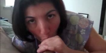 Latina Sucking Pole Empflix Porn Videos