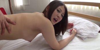 Rena Arai Sure Wants The Tasty Dick More At Slurpjp Com