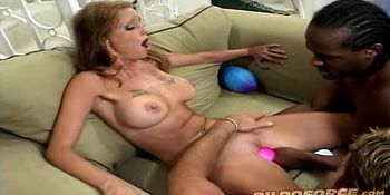 Candy apples pornstar