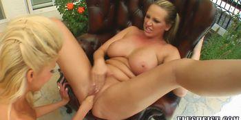 Big tit milf extrem anal dildo hottest sex videos search