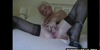 consider, gangbang woman masturbate penis cumshot God! Well and well!