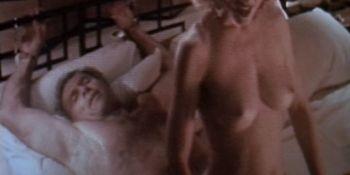 Naughty thai extrem hot