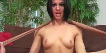 Russian Slut Wives