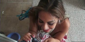 seems privat erotik chat with text matchless message, very