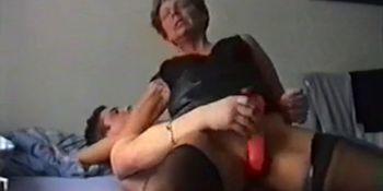 Orgasme Anal Empflix Porn Videos