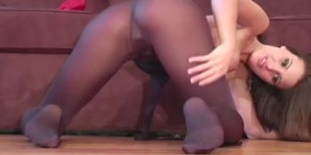 clearly pov hardcore interracial blowjob consider, that