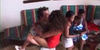African Amateur Girl Group Sex Part 3 Empflix Porn Videos