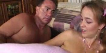 Outside 4some Brighteyes69r Empflix Porn Videos