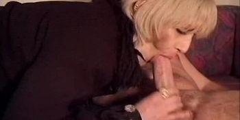 Lady Rox Italian Lesbian Maiale