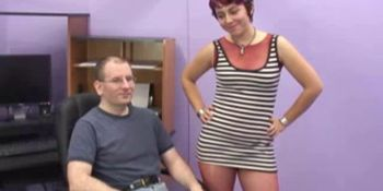 Two Girls Try Having Great Sex Mc85 Empflix Porn Videos
