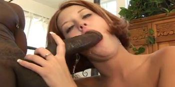 Trisha Rey Empflix Porn Videos