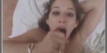 Ff Pro Ams Cumpilation 8 Empflix Porn Videos