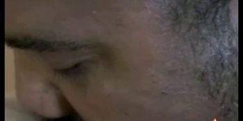 Sexy Ebony Big Tits Fuckin All Holes Empflix Porn Videos