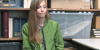 Ava Parker answer to LP officers bidding in order to av