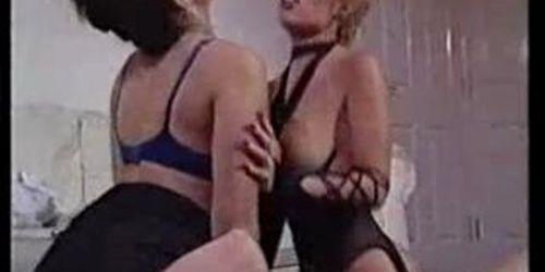 michael jackson meleg szex